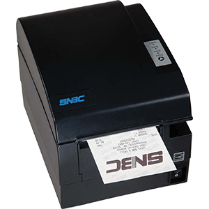 SNBC BTP-R580-II Front-Exit Thermal Printer